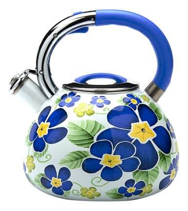 Чайник для плиты Mayer&Boch 23851 3.5 л