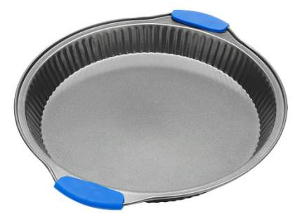 Форма для выпечки MAYER & BOCH 34 х 3,8 см (х24)