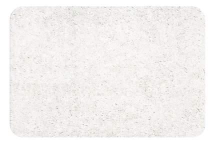 Коврик для ванной Spirella Highland 70x120 1013062