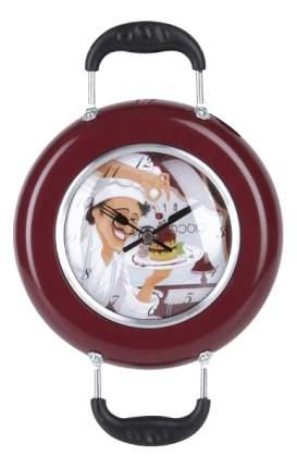 Часы Pomi d'Oro PAL-485015