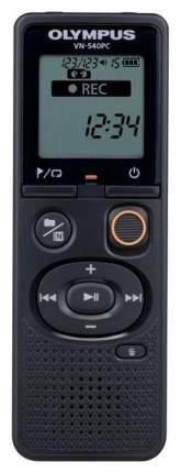 Диктофон цифровой Olympus VN-540PC V405291BE000