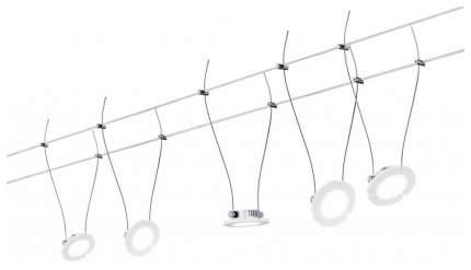 Струнная система Paulmann 94118 LED