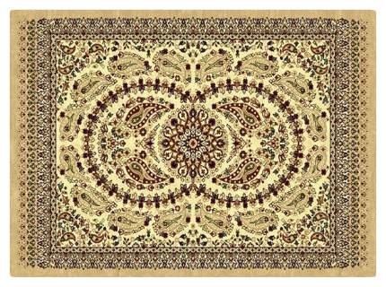 Ковер Kamalak tekstil УК-0167