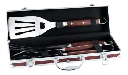 Вилка для мяса GIPFEL 5946