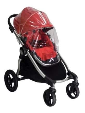 Дождевик на детскую коляску Baby Jogger City Select