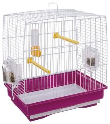 Клетка для птиц Ferplast Rekord 1 35,5x37