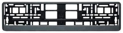 Рамка для номера Airline AFC-03
