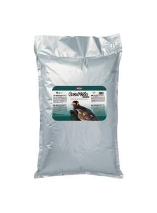 Основной корм Padovan для насекомоядных птиц 25 кг, 1 шт