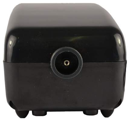 Аквариумный компрессор JEBO 9908CS 73707020