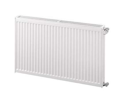 Радиатор стальной Dia Norm Ventil Compact 21-500-600 0,87 кВ