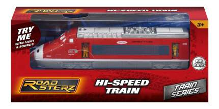 Поездной состав HTI Roadsterz Токийский экспресс
