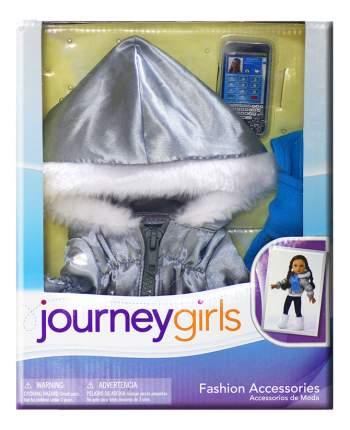 Зимняя одежда для куклы Journey Girls 5F5E4E8A