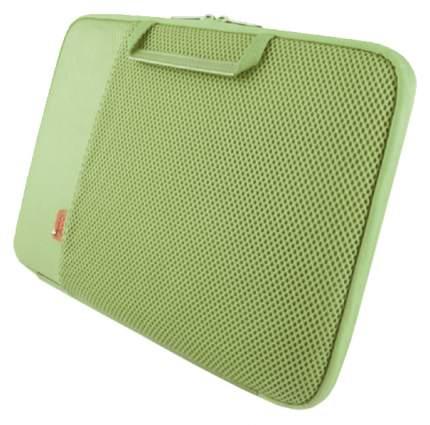 "Сумка для ноутбука 13.3"" Cozistyle Aria Smart Sleeve Fern Green"