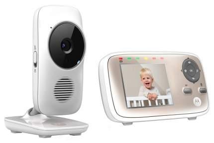 Видеоняня цифровая Motorola MBP667