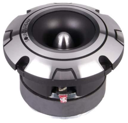 Твитер Soundstream Pro Audio SPT.300