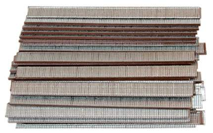 Гвозди для электростеплера MATRIX 57602