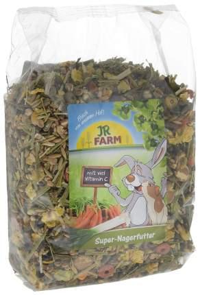 Корм для грызунов Jr Farm Premium 1 кг 1 шт