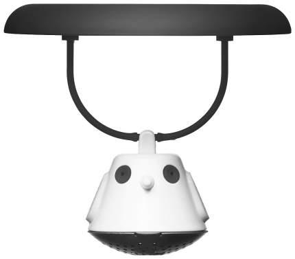 Заварник для чая QDO Birdie Swing QDO 567432 Черный