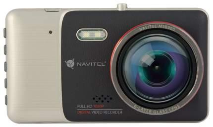 Видеорегистратор NAVITEL MSR900 10013735