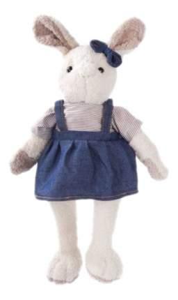 Мягкая игрушка Angel Collection Зайка мэри 23 см 681400