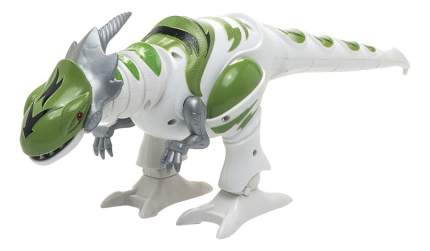 Интерактивный робот 1TOY Darkonia -Кибер Раптор