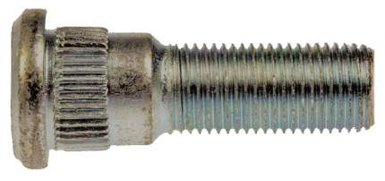 Шпилька колесная FEBEST м12х1,50 0484-001