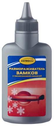 Размораживатель замков ASTROhim 60мл AC102