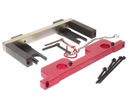Специнструмент для фиксации распределительного вала BMW (N55)JTC /1
