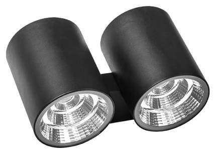 Настенный светильник Lightstar 372572