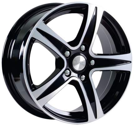 Колесные диски SKAD R15 6.5J PCD5x114.3 ET40 D66.1 1270805