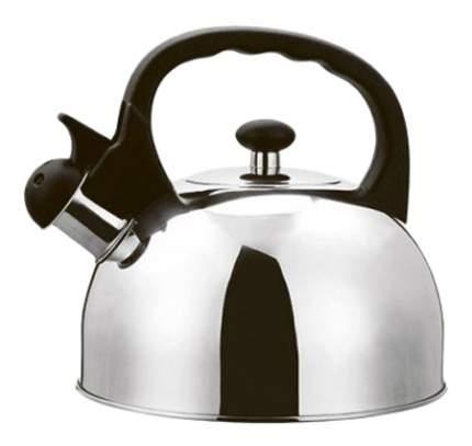 Чайник для плиты GIPFEL 0622 2.5 л