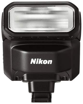Фотовспышка Nikon SpeedLight SB-N7 черный