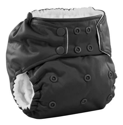 Многоразовый подгузник 3-16 кг, Onesize Castle Kanga Care