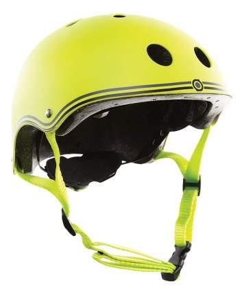 Шлем Globber Junior XXS/XS зеленый