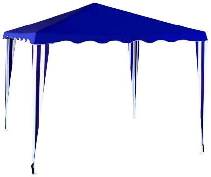 Тент-шатер Green Glade Эди GGL_11229