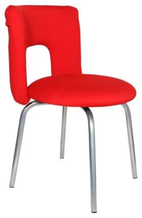 Офисное кресло Бюрократ KF-1/Red 26-22 664163