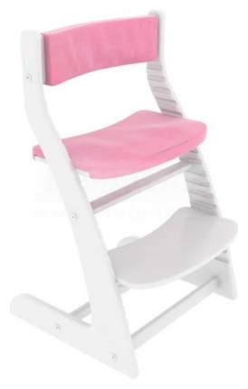Мягкое основание для стула Бельмарко Усура розовое