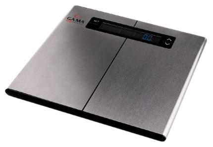 Весы напольные GA.MA SCF-5000