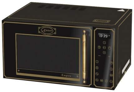 Микроволновая печь с грилем Kaiser M 2500 Em black