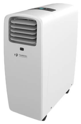 Кондиционер мобильный Timberk AC TIM 07C P8 White