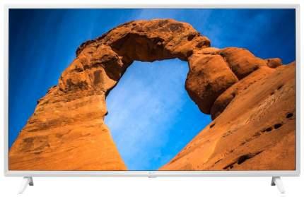 LED-телевизор LG 43LK5990PLE