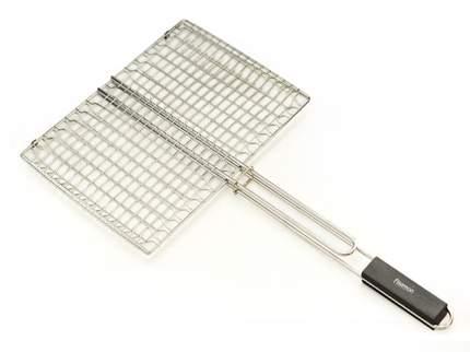 Решетка для гриля FISSMAN 1044 37x28x3 см