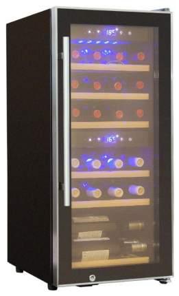 Винный шкаф Cold Vine C35-KBF2