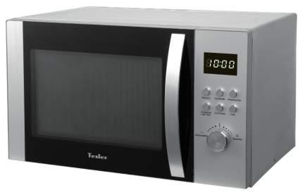 Микроволновая печь с грилем TESLER MG-2831 silver