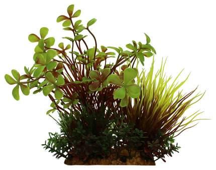 Композиция из искусственных растений ArtUniq Marsilea mix 15