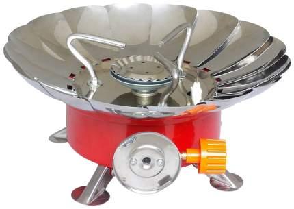 Настольная газовая плитка Energy GS-100 GS-100/146006