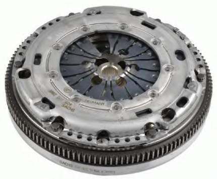 Комплект сцепления Sachs 2289000257