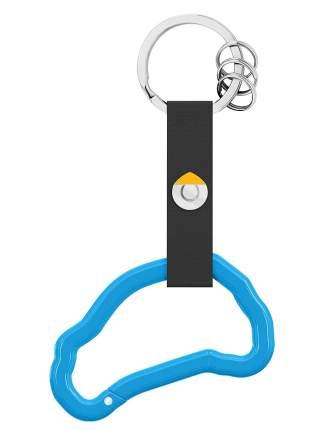 Брелок Smart Snap Hook Key Ring B67993592