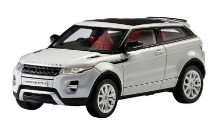 Модель автомобиля Range Rover Evoque LRDCAREFW Scale 1:43 Fuji White