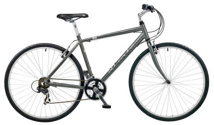 Велосипед LAND ROVER LRBIKELRR3120